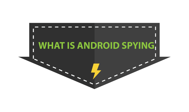 What-is-android-spying