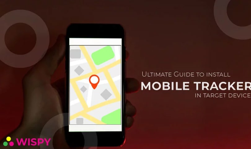 An-Ultimate-Guide-to-Install-Mobile-Tracking-Software-in-Your-Target-Device