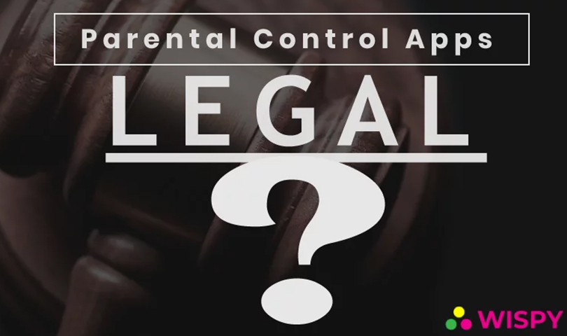 Is-Using-Parental-Control-Apps-Legal