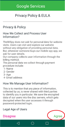 TheWiSpy-installation-guide-privacy-policy