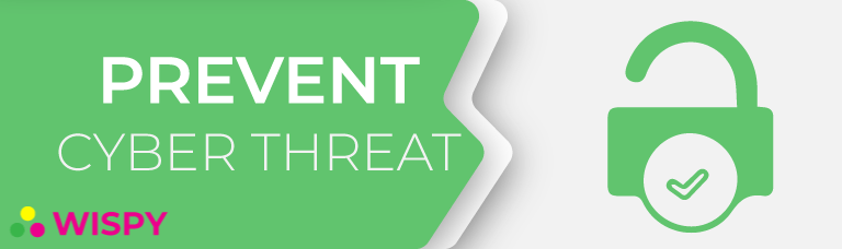 reasons-why-must-utilize-parental-control-to-prevent-cyber-threat