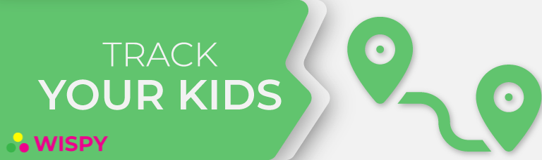 reasons-why-must-utilize-parental-control-to-track-kids