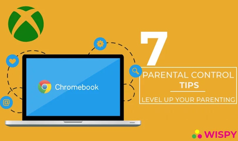Best-Parental-Control-Tips-to-Level-up-Your-Parenting-A-Complete-Parental-Control-Guide