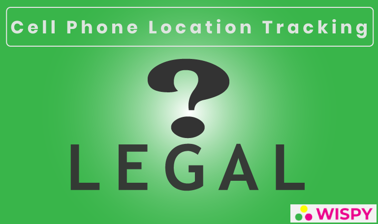Can-I-Legally-Track-Cell-Phone-of-Someone