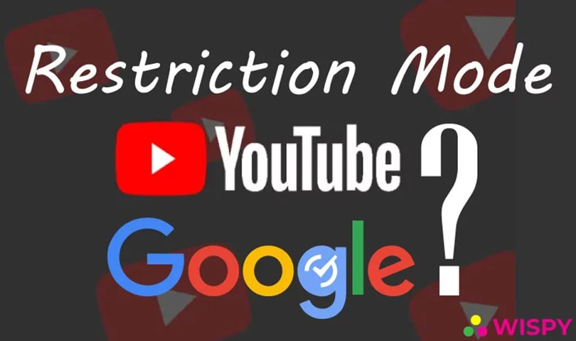 How-to-Enable-YouTube-and-Google-Restriction-Mode