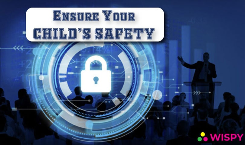How-to-Ensure-Your-Child's-Safety-with-Kid's-Monitoring-App