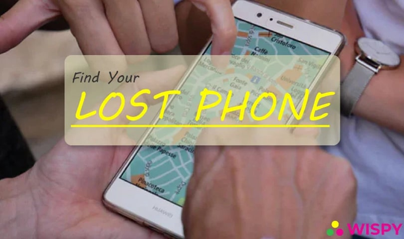 How-to-Find-Your-Lost-Phone-with-or-without-Mobile-Tracker-App