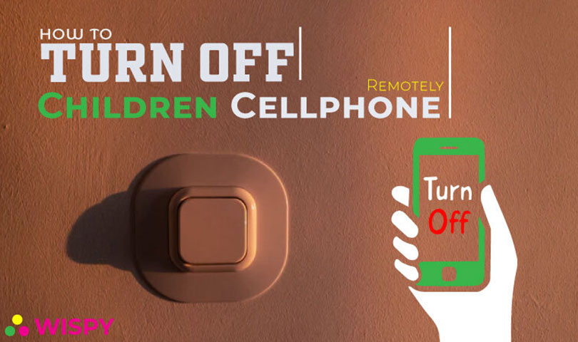 Is-It-Possible-to-Turn-Off-Your-Child's-Phone-or-Tablet-Remotely