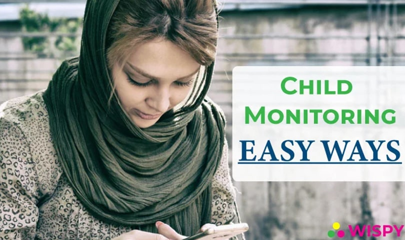 Kids-Monitoring-Made-Easy-with-Child-Monitoring-App