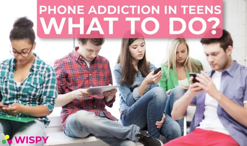 Phone-Addiction-in-Teens-Employees-Here-is-What-to-Do