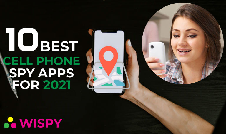 10-Best-Reliable-Cell-Phone-Spy-Apps-2021