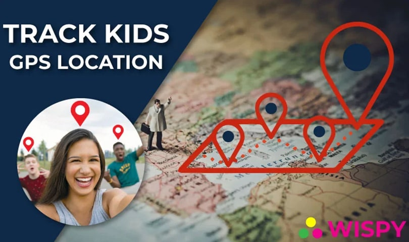5-Reliable-Digital-Ways-to-Track-Your-Kid's-GPS-Location