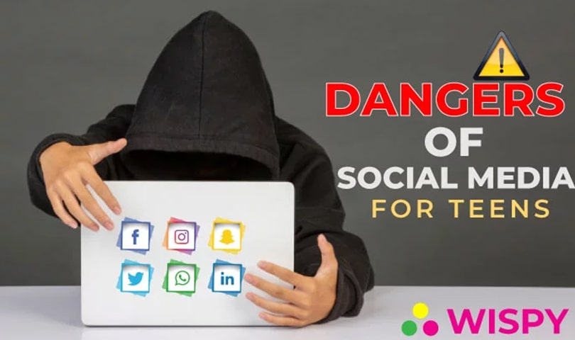 5-Top-Dangers-of-Social-Media-for-Teens-to-Parental-Controls-TheWiSpy