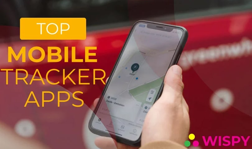 5-Top-Mobile-Tracking-Apps-to-Keep-Tabs-on-Your-Child's-Location