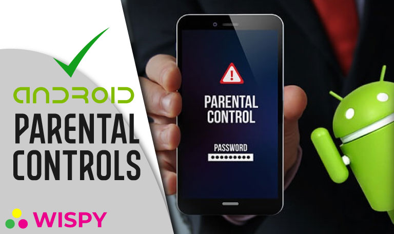 A-Digital-Guide-For-Parents-to-Enable-Android-Parental-Controls