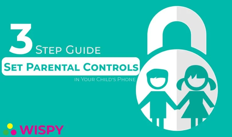 An-Easy-Step-wise-Guide-to-Set-Parental-Controls-in-Your-Child's-Phone