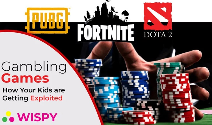 Gambling-Games-Here-is-How-Your-Kids-are-Getting-Exploited