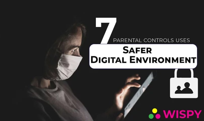 How-Effectively-Parental-Controls-Help-to-Create-a-Safer-Digital-Environment