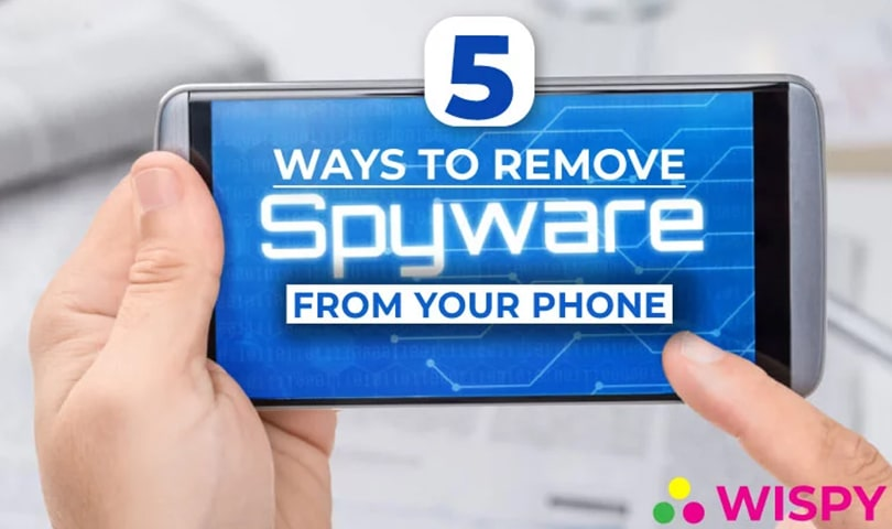 How-to-Remove-Spyware-App-from-Your-Phone