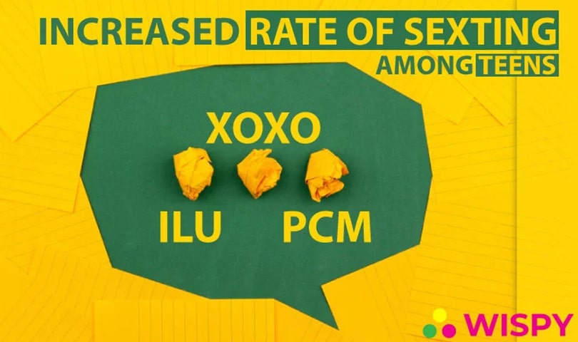 Increased-Rate-of-Sexting-Among-Teens-Shocked-Parents-to-The-Core