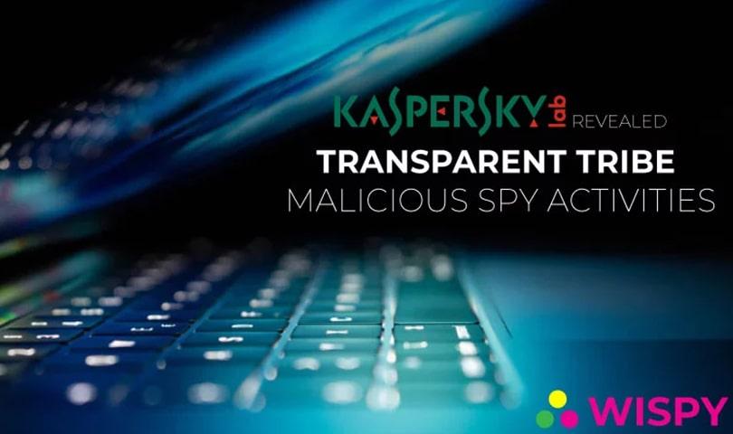 Kaspersky-Broke-The-Ice-Regarding-Transparent-Tribe-Malicious-Spy-Activities