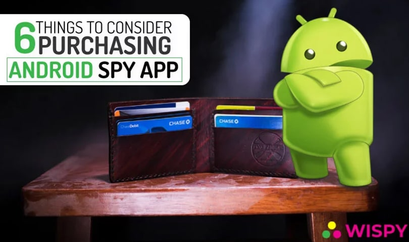 6-Things-to-Consider-While-Purchasing-an-Android-Spyware