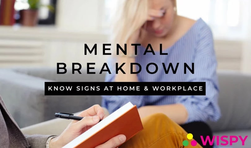 Mental-Breakdown-Stress-Know-the-Signs-at-Your-Home-and-Workplace