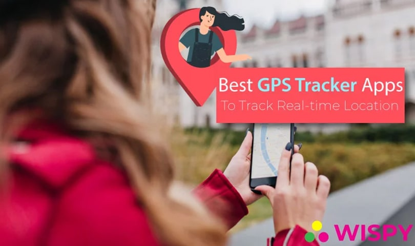 10-Best-GPS-Tracker-Apps-To-Track-Real-time-Location-2020