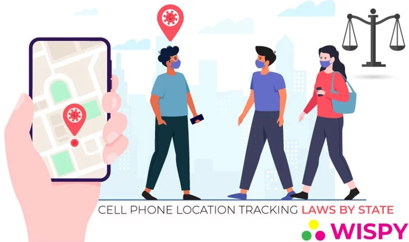 Cell-Phone-Location-Tracking-State-Laws-Can-You-Legally-Track-A-Cell-Phone-in-Your-State