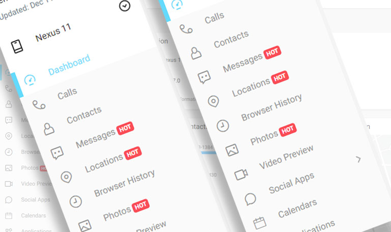 CocoSpy-call-history-tracker-app-other-features