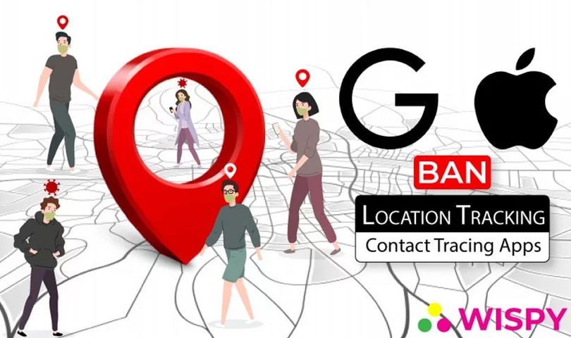 Google-and-Apple-Announces-Collaboration-in-Banning-Location-Tracking-Among-Contact-Tracing-Apps