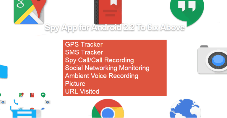 Guestspy-Ambient-listening-app-for-android
