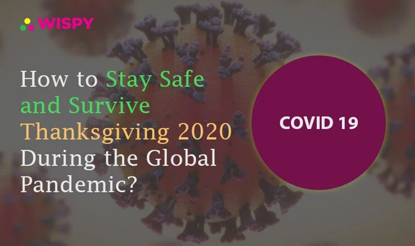 How-to-Stay-Safe-and-Survive-Thanksgiving-2020-During-the-Global-Pandemic-COVD-19