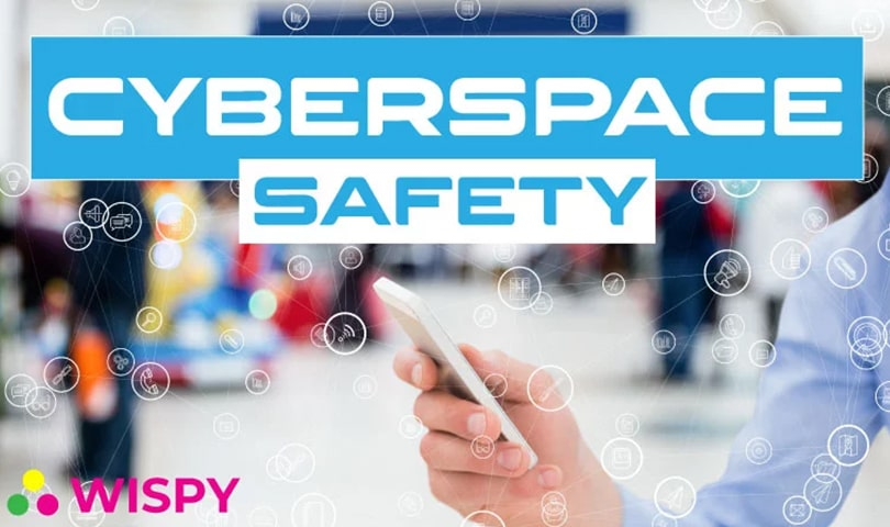 How-to-Train-Kids-to-Use-Cyber-Space-Safely