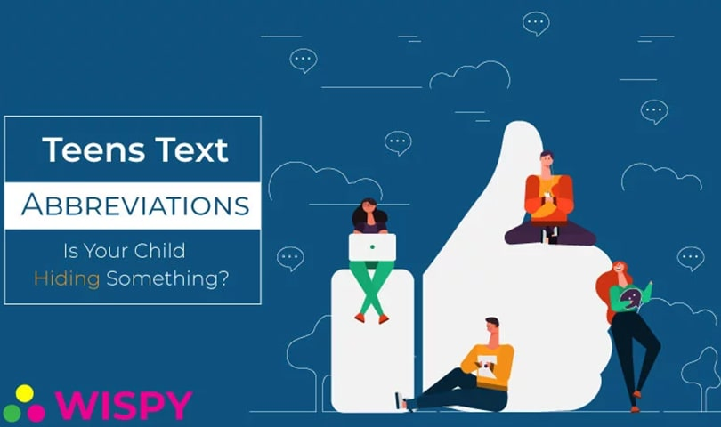 Text-Abbreviations-Is-Your-Child-Hiding-Something
