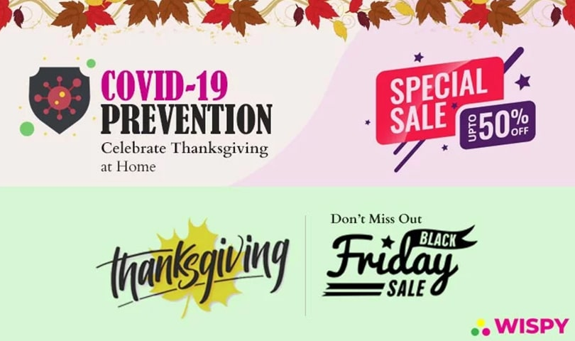 Thanksgiving-Black-Friday---How-to-Enjoy-the-Holiday-Festivities-During-Covid-Infographic