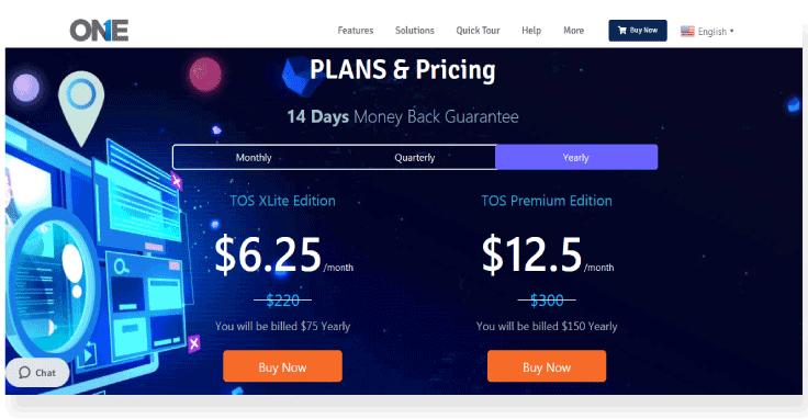 TheOneSpy-mobile-phone-tracker-prices