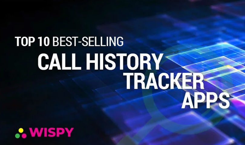Top-10-Best-Selling-Call-History-Tracker-Apps