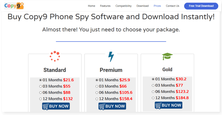 copy9-cell-phone-spy-software