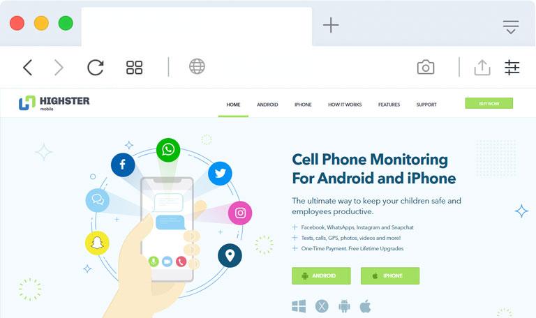 highstermobile-call-history-tracker-app