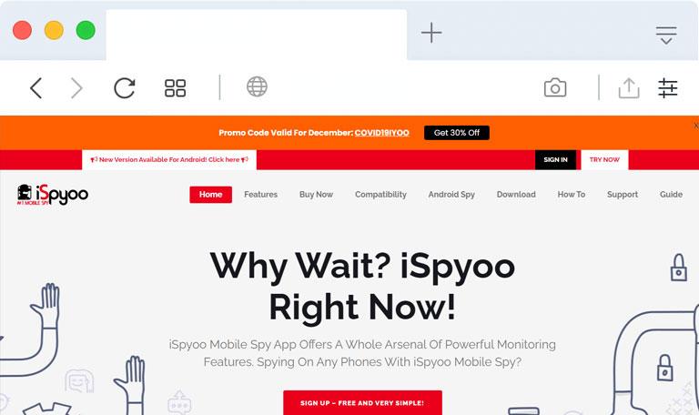 ispyoo-call-history-tracker-app