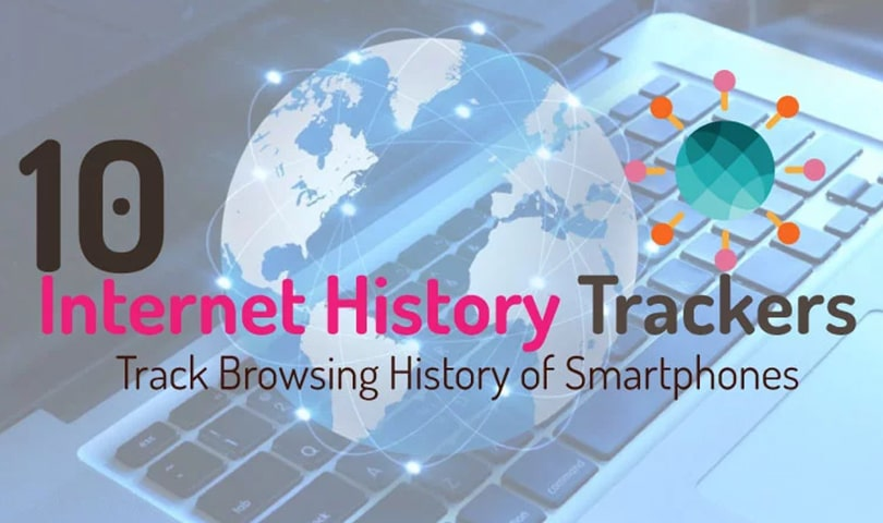 10-best-internet-history-tracker-to-Track-Browsing-History-of-Smartphones