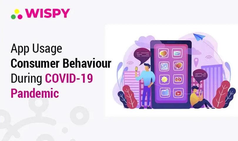 App-Usage-Consumer-Behaviour-thewispy