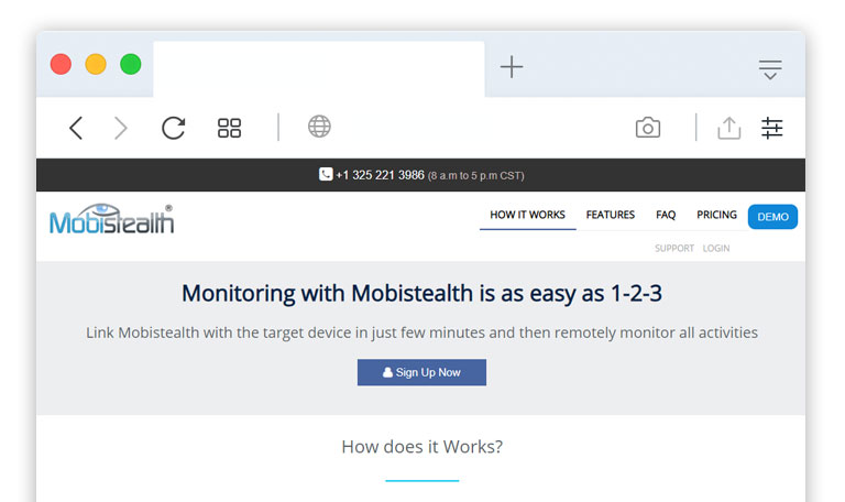 how-does-mobistealth-work