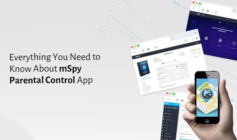 mSpy-review-Parental-Control-App
