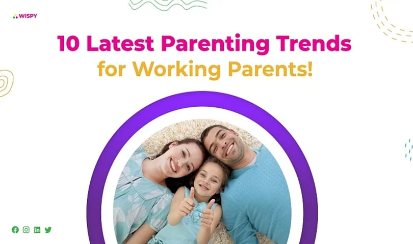 10-Latest-Parenting-Trends