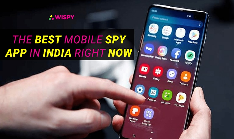 The-Best-Mobile-Spy-App-in-india