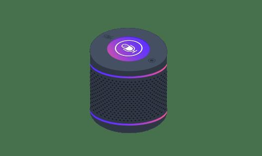 Hidden-Microphone-Recorder