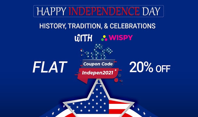 happy-independence-day-thewispy-discount