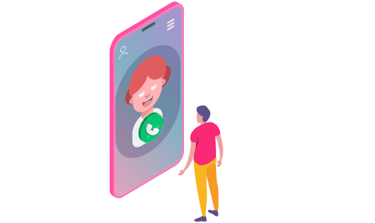 Listen to All Calls Dialed or Received by Your Kids